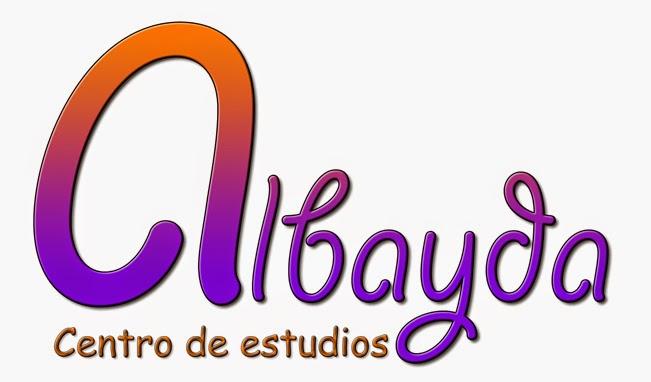 Albayda Centro de Estudios