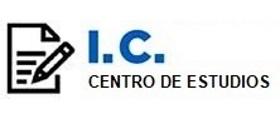 I.C. Formación Barcelona