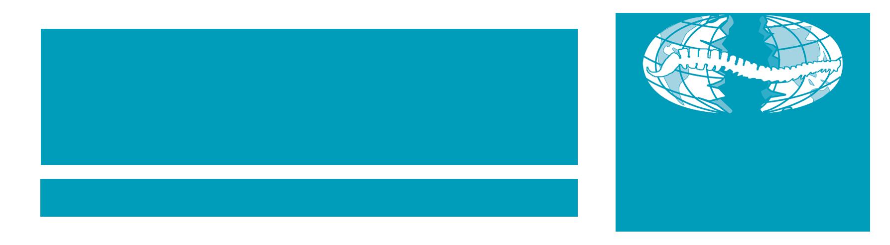 Logotipo Escuela de Terapias Manuales Kabat