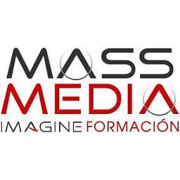MASS MEDIA, Imagine Formación