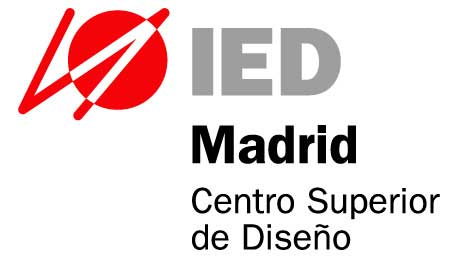 IED Madrid-Istituto Europeo di Design