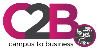 C2B Campus to Business