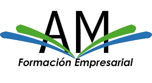 AM Formación Empresarial