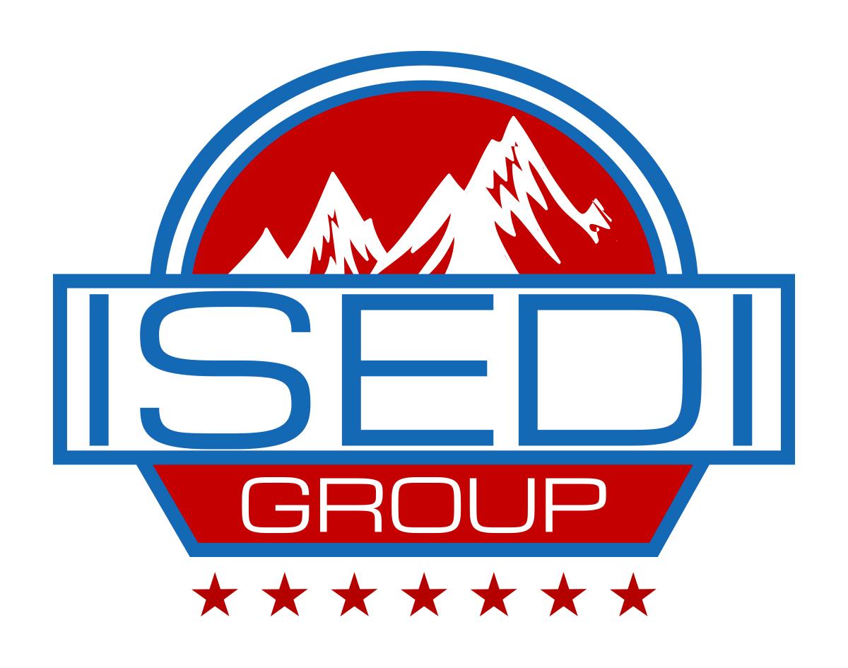 ISEDI- Instituto Superior de Enseñanzas en Deportes de Invierno