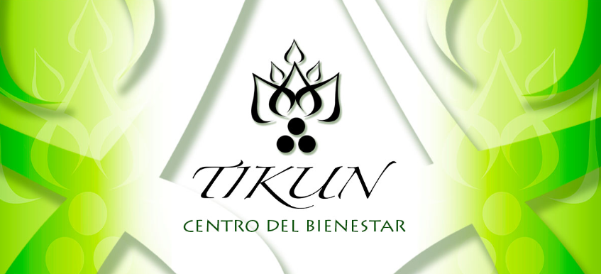 Tikún- Centro del Bienestar