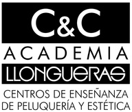 C&C Academia Llongueras