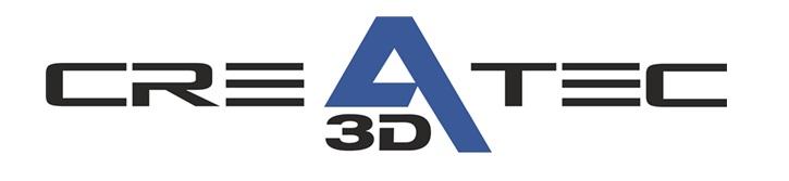 Createc 3D