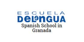 Escuela Delengua - Spanish School in Granada