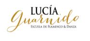 Escuela de Flamenco y Danza Lucia Guarnido