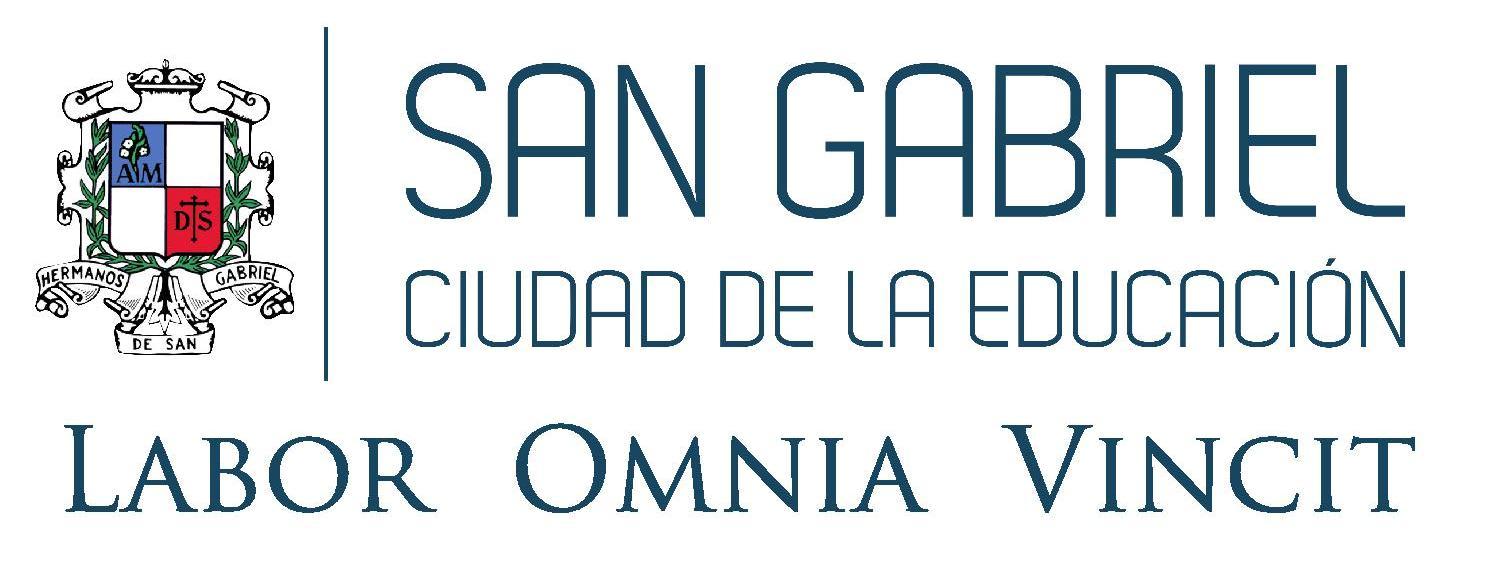 San Gabriel Ciudad de la Educación
