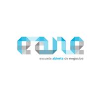 Escuela abierta de negocios - EANE