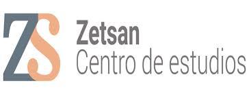 Zetsan Centro de Estudios