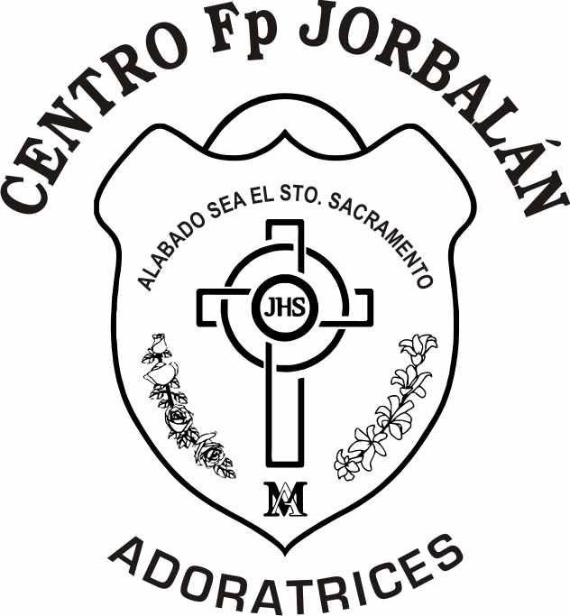 Centro de Formación Profesional Jorbalán Adoratrices