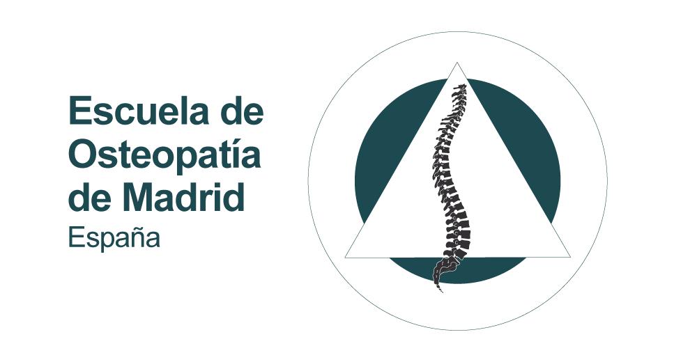 EOM Escuela de Osteopatía de Madrid
