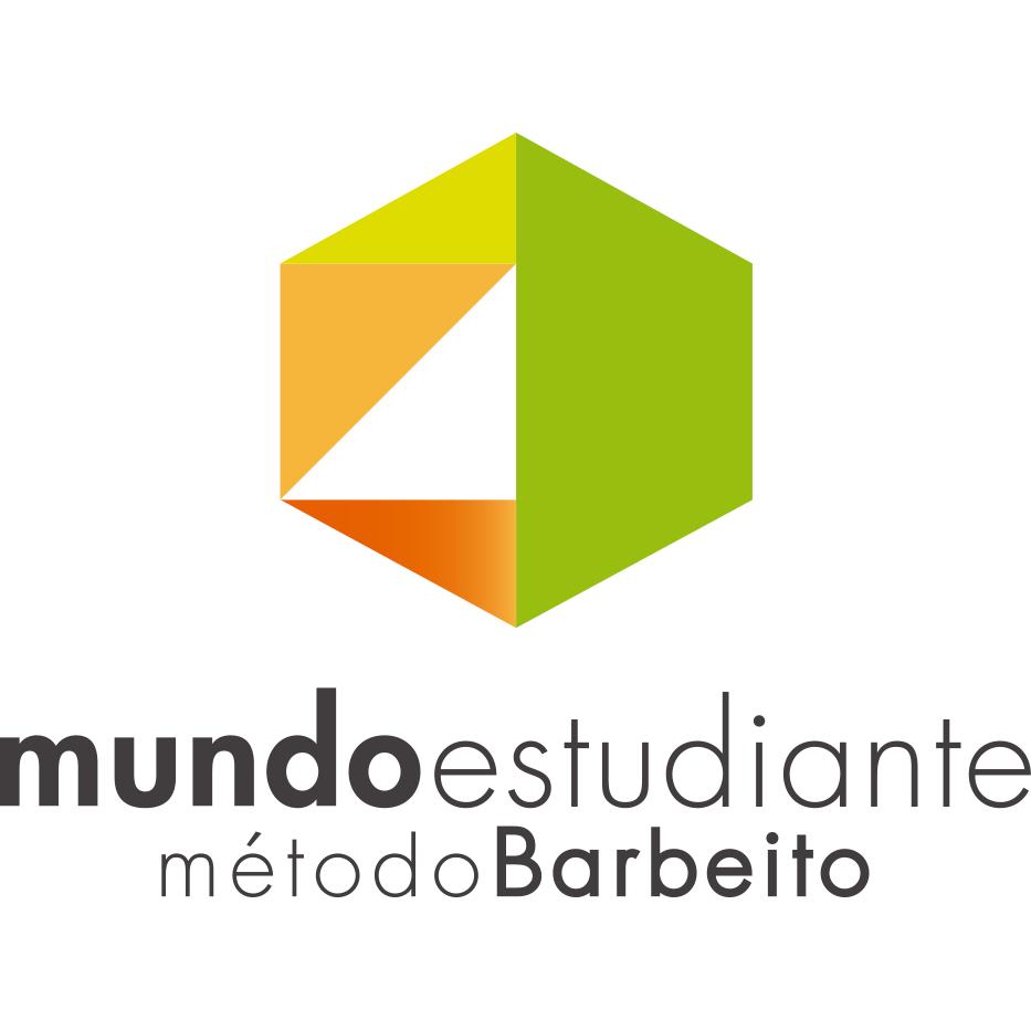 Academia MundoEstudiante Quevedo