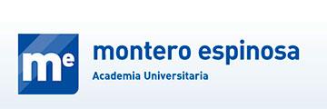 Academia Montero Espinosa