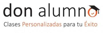 Academia Don Alumno