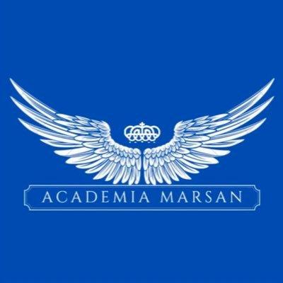 Academia Marsán