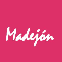 Logotipo Academia Madejón