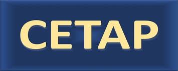 CETAP Centro de Estudios Técnicos, Administrativos y Políticos