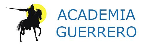 Academia Guerrero
