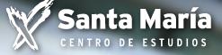 Academia Santa María