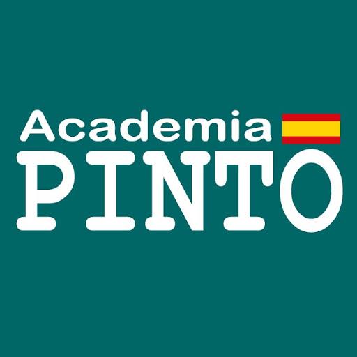 Academia Pinto