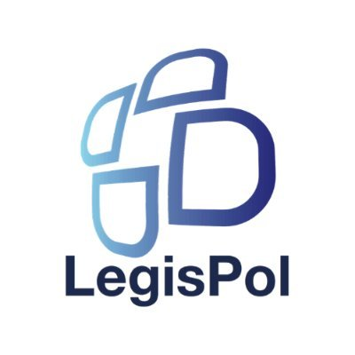 Logotipo Academia Legispol