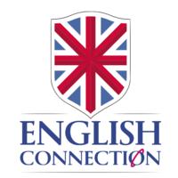 Logotipo English Connection