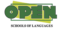 OPEN Escuela de Idiomas