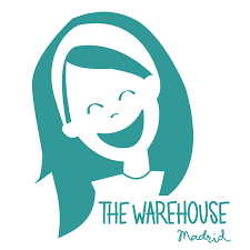 The Warehouse Madrid