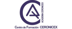 Logotipo Ceronicex