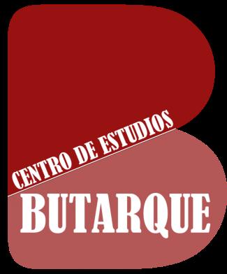 Centro de Estudios Butarque