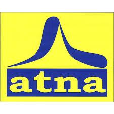 Logotipo Academia Atna