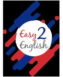 Logotipo Academia Inglés Loranca