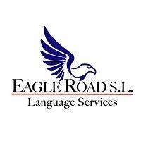 Logotipo Academia de Idiomas Eagle Road