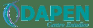 DAPEN Centro de Estudios