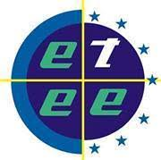 Logotipo Escuela Técnica de Enseñanzas Especializadas