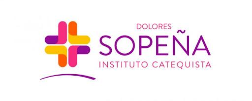 Logotipo Fundación