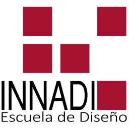 INNADI Escuela de diseño