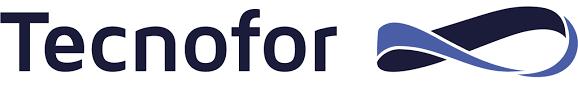 Logotipo Tecnofor