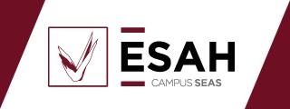 ESAH, Estudios Superiores Abiertos de Hostelería