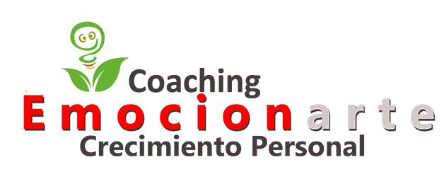 Logotipo Emocionarte Coaching
