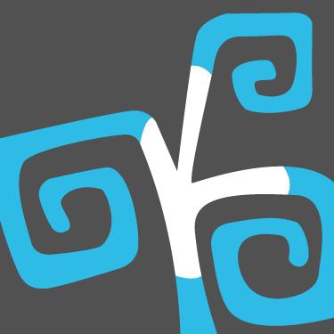 Logotipo Kêolas