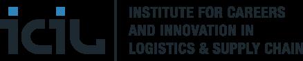 Fundación ICIL