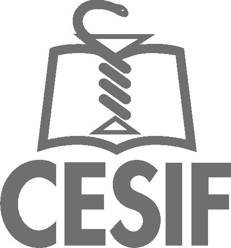 Logotipo CESIF