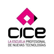 CICE, La Escuela Profesional de Nuevas Tecnologías.