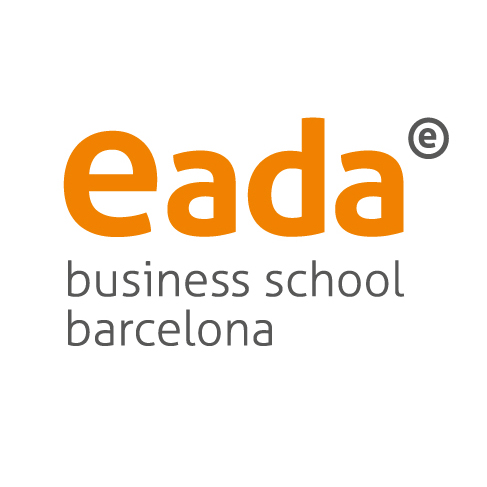 Logotipo EADA Business School