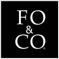Logotipo FO&CO CONSULTORES - Formación y Consultoría