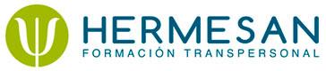 Logotipo Hermesan